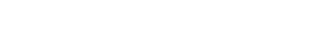 Henderson & Walton Women's Center