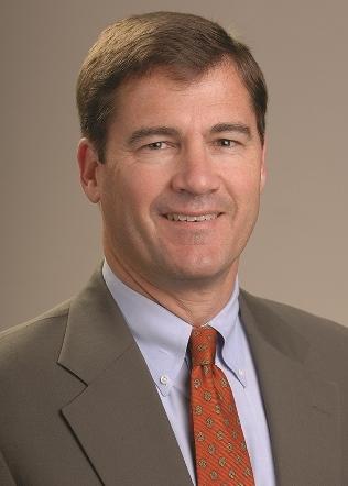 John Edwards, M.D.