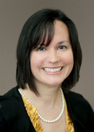 Lisa Franklin, M.D.